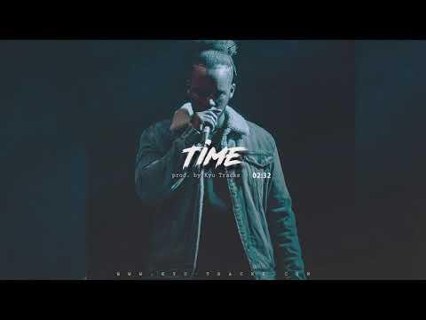 FREE] Fast Booming Trap Type Beat 'SICK' Rap Instrumental