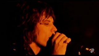 The Rolling Stones - Love In Vain