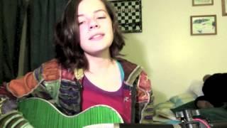 My Fault - Ilia Anderson