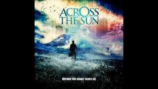 Across the sun- seasons