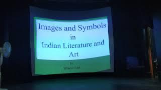 Christian, Islamic And Hindu Art - Dr. Bharat Gupt