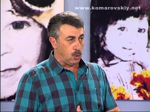 Vesnushek sklep netto w mыtishtah