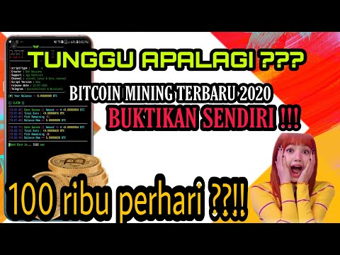 Bitcoin kereskedési bot github