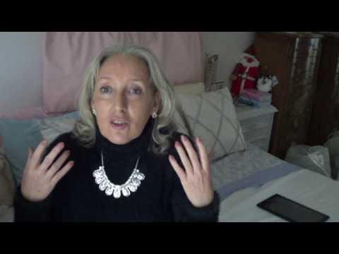 Las clínicas del adelgazamiento volgograd