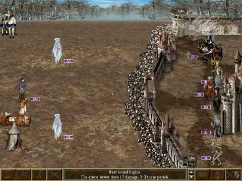 Плотникова академия магии игры драконов игра королевы читать онлайн