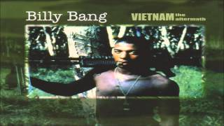 Billy Bang  Saigon Phunk