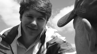 Tim McMillan - Tiny Dawson