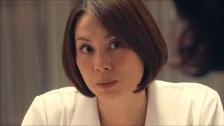 [日劇預告]派遣女醫第五季Doctor-XSeason5ドクターX~外科医・大門未知子~