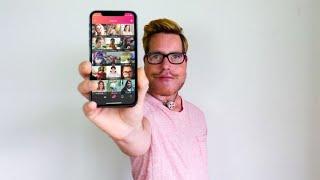 Mijdrechter maakt nieuwe app voor mensen met een beperking