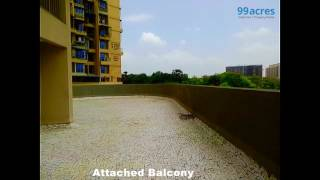 2 BHK, Resale  Residential Apartment in Panvel