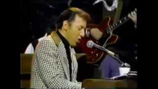 Bobby Darin Dream Lover/Splish Splash