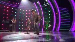 Enrique Iglesias - I Like It (Feat. Pitbull) So You Think You live dance