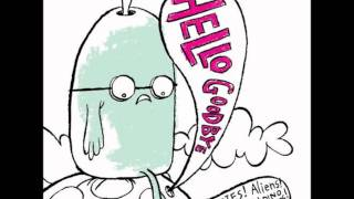 Hellogoodbye-Oh,It is Love