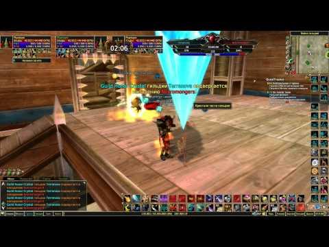 Игра стратегия герои меча магии