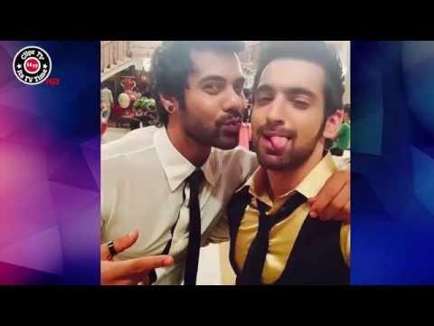 Download Kumkum Bhagya Hindi Tv Show Episode 675 September 23 Video