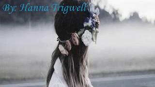 Hallelujah - Hannah Trigwell (Lyrics)