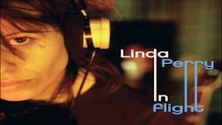 Linda Perry   In Flight   Album Full ★ ★ ★