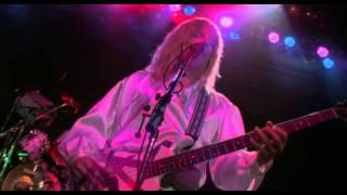 Spinal Tap - Big Bottom (live 1984) HD