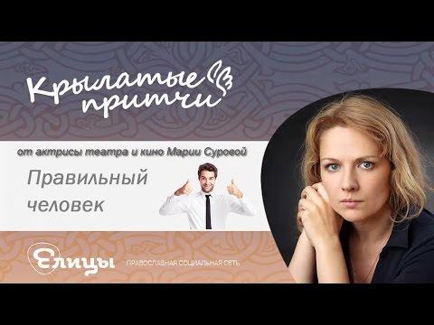 https://youtu.be/ryc7CdEm2Ng