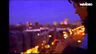Daniel Lavoie- Où la route mène (Music Video)