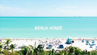 Download [FREE] Chill Summer Guitar Type Beat ''Beach House