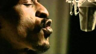 DJ Premier, Rakim, Nas & Krs-One - Classic (HD)