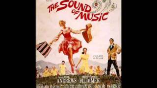16 going on 17 - Sound Of Music