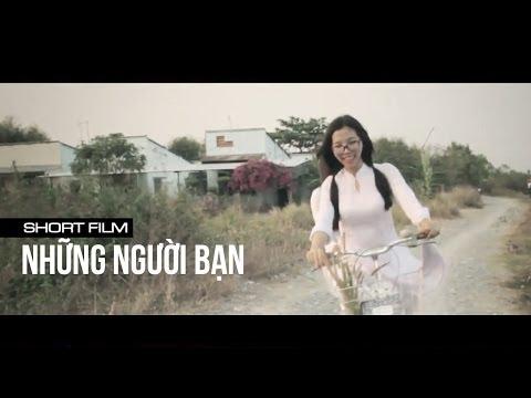 Phim ngắn của sinh viên trường đại học Lạc Hồng