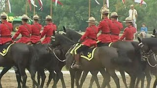 CBC INVESTIGATES: RCMP vacancy rate in Manitoba hits 8%