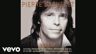 Pierre Bachelet - Les corons (audio)