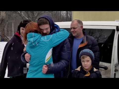 รักษาเส้นเลือดขอดใน Pyatigorsk