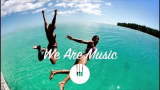 Steerner & Martell - Sky (Radio Edit) HD