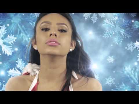 Prince AJ •  Last Xmas ft T West BRAND NEW R&B HIP HOP MUSIC 2016 OFFICIAL MUSIC VIDEO CHRISTMAS