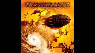 Transatlantic - The Whirlwind [Full Song]