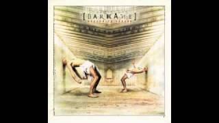 Darkane (Expanding Senses) - 8. Parasites of the Unexplained