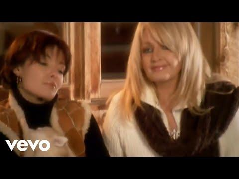 Hits de 2004 : KAREEN ANTON et BONNIE TYLER - Si demain