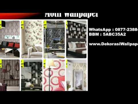 mp4 Luxury Wallpaper Dinding, download Luxury Wallpaper Dinding video klip Luxury Wallpaper Dinding