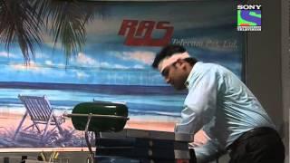 CID - Episode 630 - Kissa Gumnaam Qatil Ka