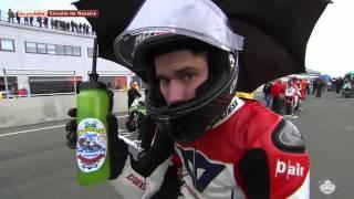 CEV - Navarra2015 Superbike Race 2 Full Race