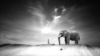 Ten Walls   Walking With Elephants (Original Mix)