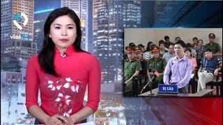 Bác sĩ Hoàng Công Lương nhận tội: Thất bại của công lý trước quyền lực