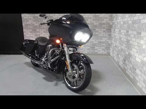 2020 Harley-Davidson Road Glide Road Glide at Killer Creek Harley-Davidson®, Roswell, GA 30076
