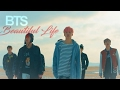 Download Lagu ''BTS Beautiful Life'' - ''Beautiful Crush'' Valentines Day Mp3 Free