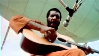 Richie Havens - Freedom at Woodstock 1969 (HD)