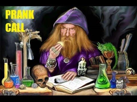 Обряды привороты черная магия