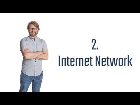 Internet Network Backbone - BGP Assessment | FREE CCIE Practice ...