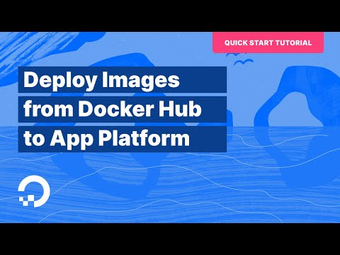 Latest products and features at DigitalOcean: March 2021