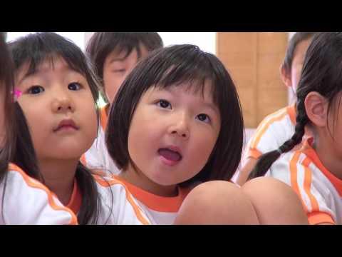 京都・大谷大学附属 大谷幼稚園紹介