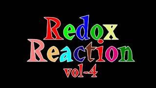 IIT JEE/NEET - Online tutorial | Redox part-4