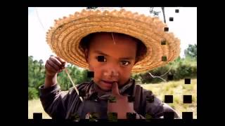 Madagascar The Unique Country
